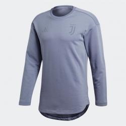 timeless design bbc0d b36d8 adidas Juventus Trikots günstiger kaufen