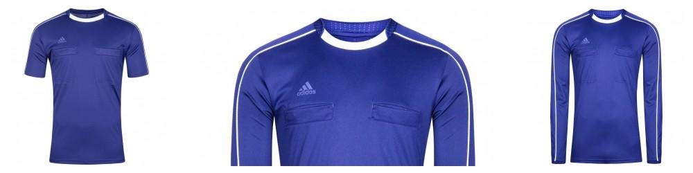Adidas Referee 12 Schiedsrichter Trikot